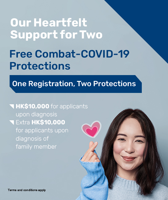 Combat-COVID-19 Protections